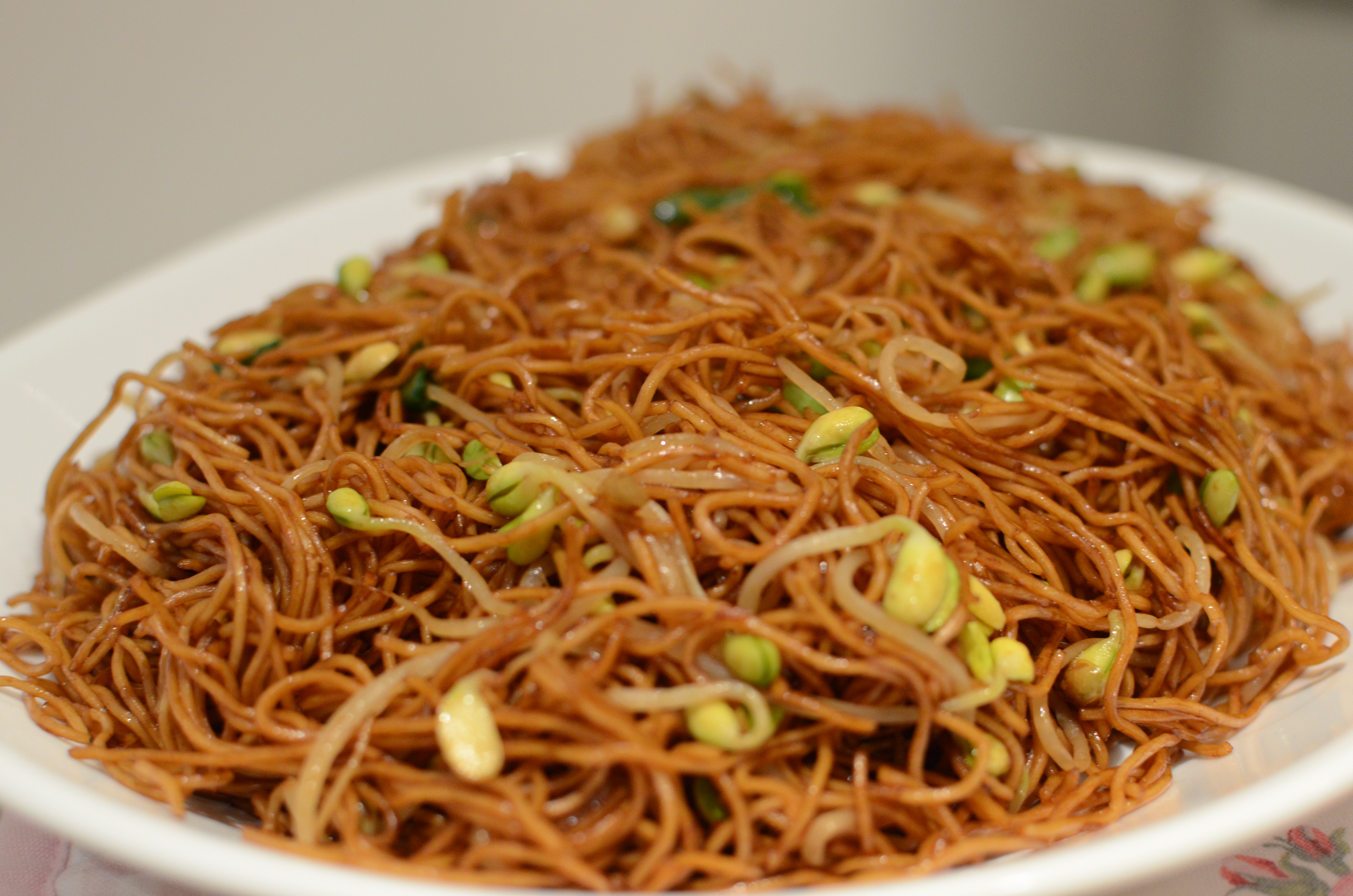 chow mein View kim's chow mein menu, order chinese food delivery online from kim's  chow mein, best chinese delivery in saint paul, mn.
