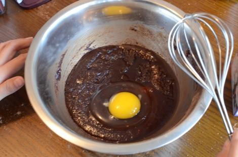 ChocCrinkles_egg
