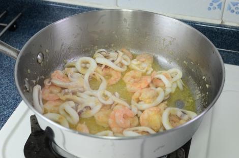 SeafoodPasta_seafood