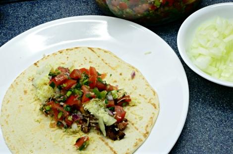 Tacos_Carne_Asada