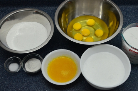 Bibingka_Ingredients